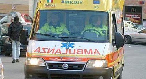 34enne schiacciata e uccisa dal Suv uscito di strada