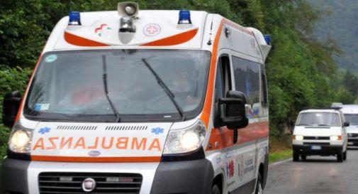 Frontale contro Tir, muore 46enne