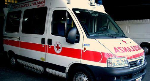 Arresto cardiaco in pasticceria, salvata da un farmacista