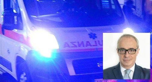 Uccide 39enne in piazza, arrestato assessore della Lega