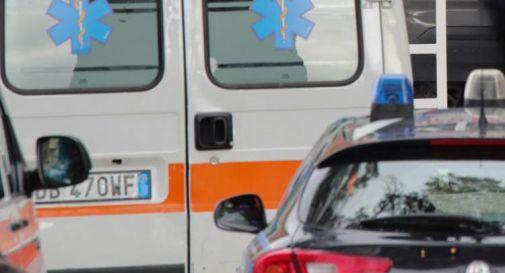 Torino, scopre ladri in casa: morto proprietario