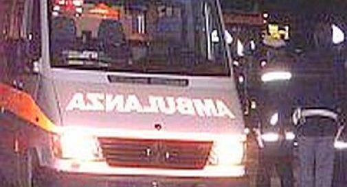 Verona, pestaggio con insulti razzisti sul Garda nei confronti di 4 giovani stranieri