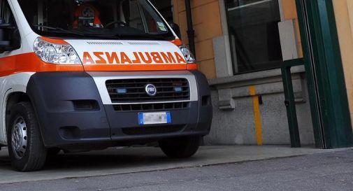 Giallo a Roma, 31enne americana precipita da finestra B&b e muore