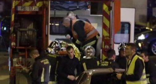 Treno travolge scuolabus: almeno 4 morti in Francia