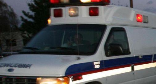 Usa, maxi tamponamento in Alabama: morti 9 bambini e un adulto