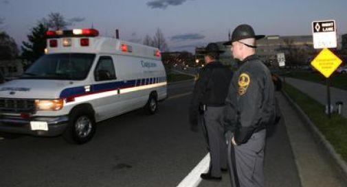 Miracolo nel Kentucky, cade aereo ma bimba di 7 anni si salva e dà l'allarme
