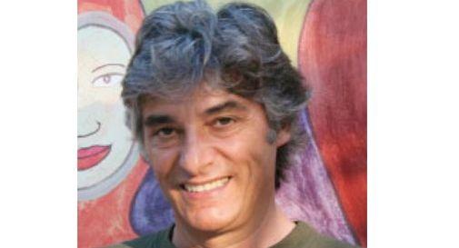 Amedeo Trentin