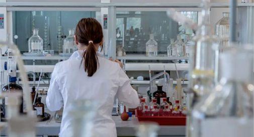 Coronavirus: saliti a 32 i casi confermati in Veneto