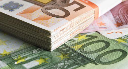 I finanziamenti alle imprese garantiti dallo Stato