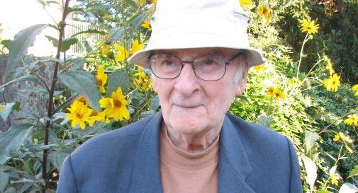 celebrazioni centenario Andrea Zanzotto