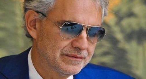 Bocelli: