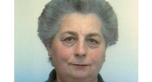Angela Bolzan