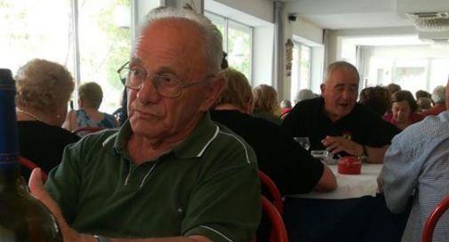 Ex assessore scomparso. L'uomo doveva andare al bar del paese per giocare a carte, non è mai arrivato a destinazione