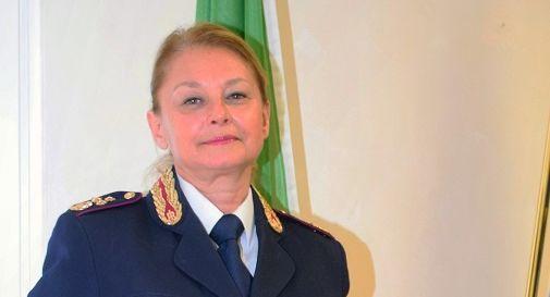 Anna Capozzo