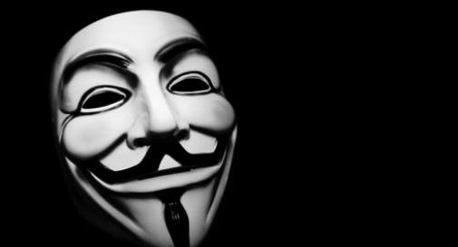 Mose, Anonymous colpisce il server della Regione Veneto