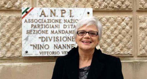 """Vittorio Veneto, l'Anpi in piazza contro la nuova sede di CasaPound: """"Ci siamo anche noi"""""""