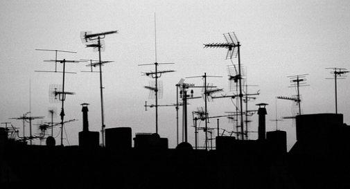 """Digitale terrestre, rischio oscuramento canali: il punto all'Ipsia """"Galilei"""""""