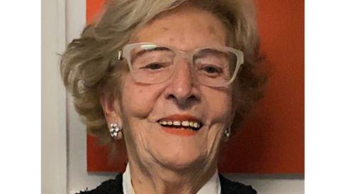 Antonietta Orso Bello