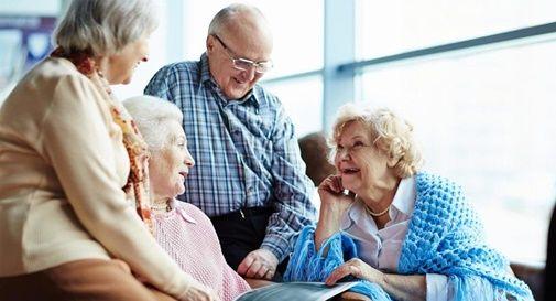 Anche Preganziol avrà il suo Centro Sollievo Alzheimer