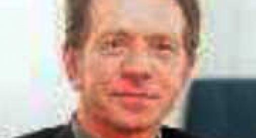 Addio ad Antonio Pizzol, storico consulente del lavoro
