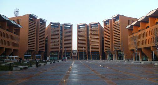 Area Appiani