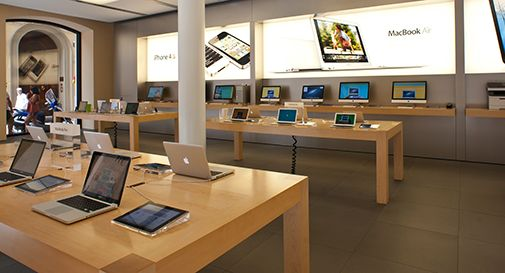 Apple si arrende al Fisco, pagherà 318 milioni all'Italia