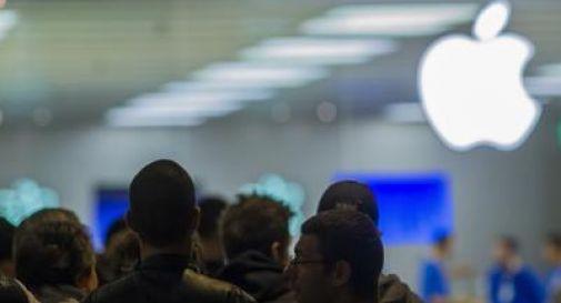 Il sindaco di Cupertino contro Apple: