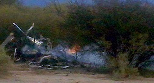Scontro tra elicotteri in Argentina, strage al reality francese: 10 morti