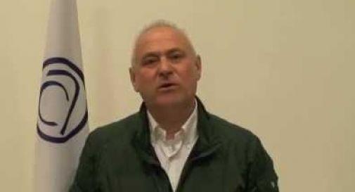 Armando Sartori