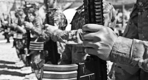 Ex partigiano afghano ottiene status di rifugiato. Può stare a Treviso, il decreto Salvini non vale