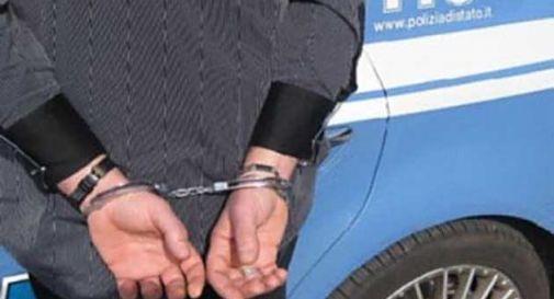 Ricercato per prostituzione dalla polizia di Bassano: 29enne preso in Austria