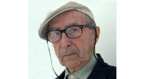 Arturo Benvenuti
