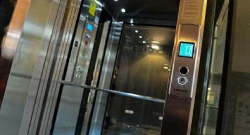 Arriva la 'tassa' sull'ascensore. Potrebbe costare anche il doppio della Tasi