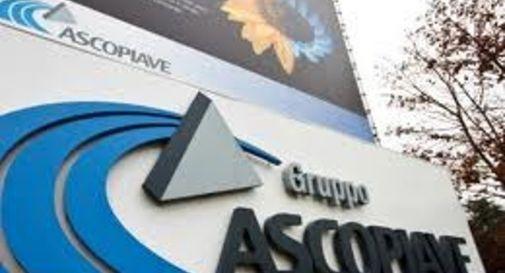 proposta accordo Ascotrade con servizi sociali