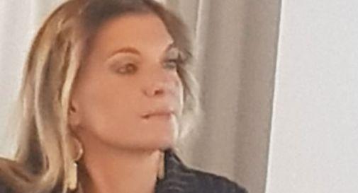 Col di Lana, Tassinari: «Stop alle polemiche, accordo voluto dalla precedente amministrazione»