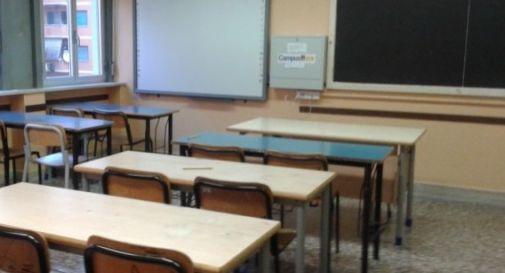 Pochi studenti anche a Treviso, scuole a rischio