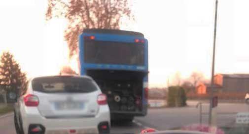 autobus panne menarè