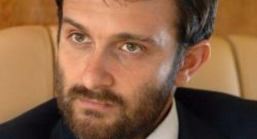Orfini (Pd), ok esecutivo Presidente con Pdl e M5S