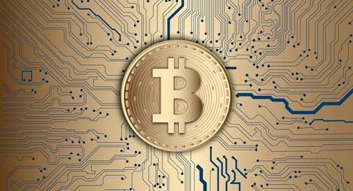 I pro e i contro nell'investire in criptovalute e Bitcoin