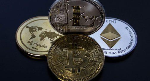 Covid-19: la febbre da virus sta influenzando anche il mercato del Bitcoin?