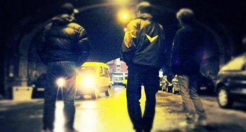 Castelfranco, baby gang aggredisce e rapina un 15enne: arrestati quattro giovani