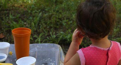 Covid Israele, green pass: test obbligatori per bambini dai 3 anni