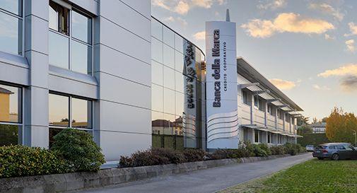 Banca della Marca investe nel cliente di prossimità potenziando presenza e servizi di filiale