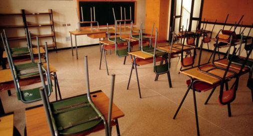 Riapertura scuole, presidi: