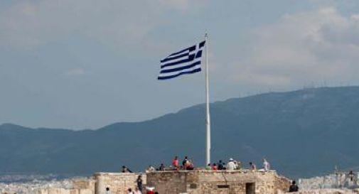 La Grecia chiede alla Germania il risarcimento per i crimini commessi dai nazisti