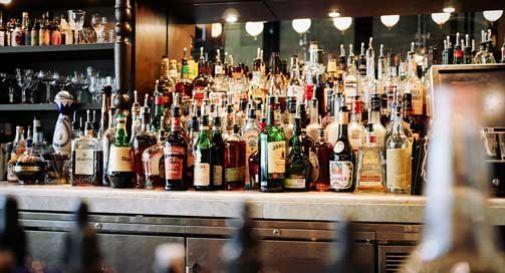 bar e ristoranti aperti