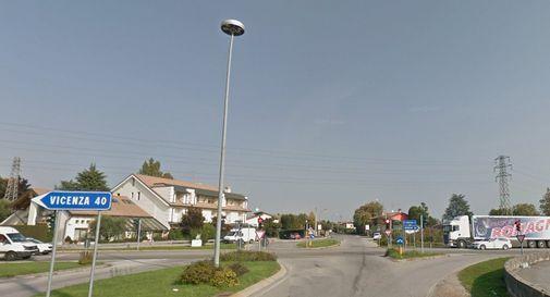 Incontro tra Comune e Veneto Strade per le due rotonde lungo la SR53
