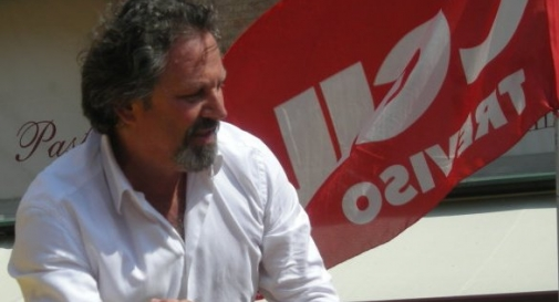 I sindacati puntano Zaia: