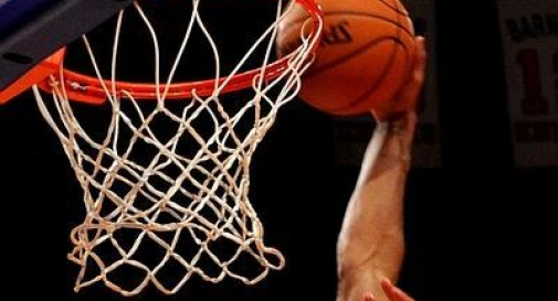 Sabato gala del basket a Motta