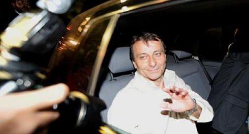 Cesare Battisti catturato in Bolivia
